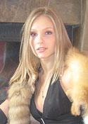 A nice woman - Heiratsagentur.ua-marriage.com