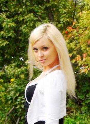 Addresses for women - Heiratsagentur.ua-marriage.com