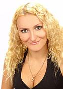 Heiratsagentur.ua-marriage.com - Ads free personal