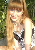 Heiratsagentur.ua-marriage.com - All about women