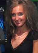 Heiratsagentur.ua-marriage.com - All brides beautiful