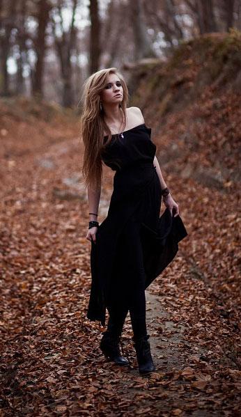 Heiratsagentur.ua-marriage.com - Beauties women