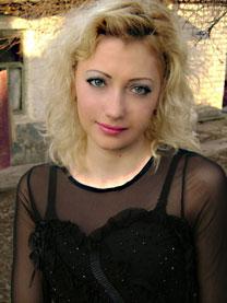 Heiratsagentur.ua-marriage.com - Beautiful bride
