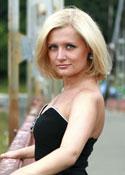 Heiratsagentur.ua-marriage.com - Beautiful foreign brides