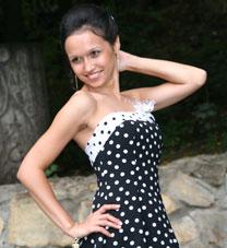 Beautiful girls - Heiratsagentur.ua-marriage.com