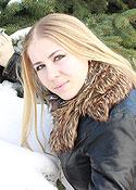 Heiratsagentur.ua-marriage.com - Beautiful girls gallery