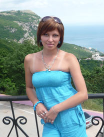 Heiratsagentur.ua-marriage.com - Beautiful girls pictures