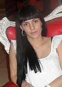 Heiratsagentur.ua-marriage.com - Beautiful hot girls
