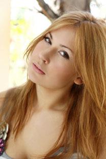Heiratsagentur.ua-marriage.com - Beautiful internet girl