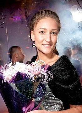 Beautiful love - Heiratsagentur.ua-marriage.com