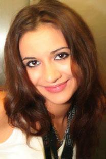 Beautiful models - Heiratsagentur.ua-marriage.com