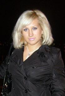 Heiratsagentur.ua-marriage.com - Beautiful online