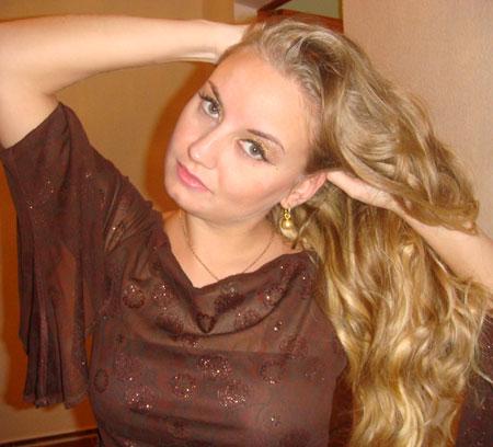 Beautiful personals - Heiratsagentur.ua-marriage.com