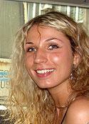 Beautiful pics - Heiratsagentur.ua-marriage.com