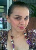 Heiratsagentur.ua-marriage.com - Beautiful sexy girl
