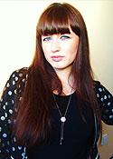 Heiratsagentur.ua-marriage.com - Beautiful sexy girls
