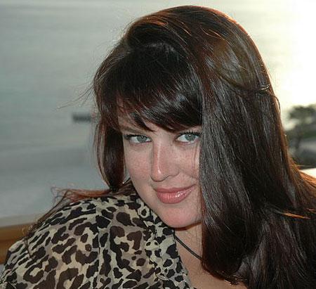 Heiratsagentur.ua-marriage.com - Beautiful white women