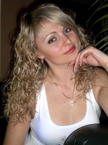 Beautiful women - Heiratsagentur.ua-marriage.com
