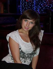 Heiratsagentur.ua-marriage.com - Beautiful women gallery