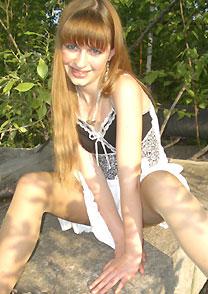 Heiratsagentur.ua-marriage.com - Beautiful women girls