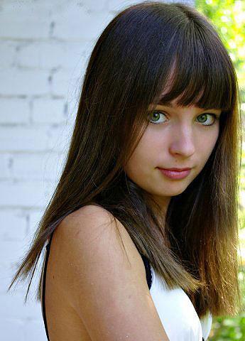 Beautiful women images - Heiratsagentur.ua-marriage.com