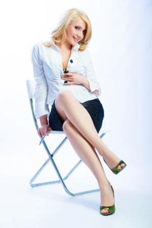 Heiratsagentur.ua-marriage.com - Beautiful women list