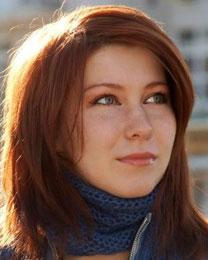 Beautiful women models - Heiratsagentur.ua-marriage.com