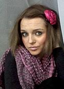 Heiratsagentur.ua-marriage.com - Beautiful women personals