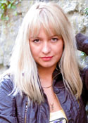 Heiratsagentur.ua-marriage.com - Beautiful women photo