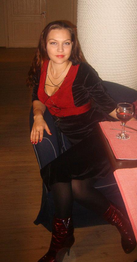 Beautiful women photos - Heiratsagentur.ua-marriage.com