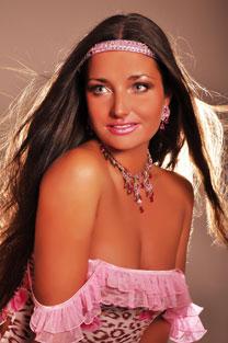 Beautiful women pictures - Heiratsagentur.ua-marriage.com