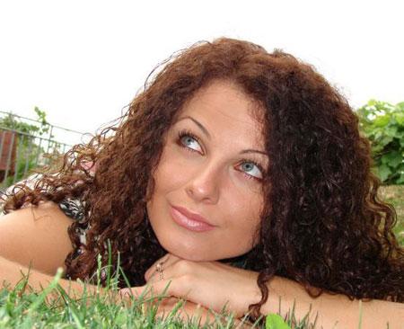 Beautiful women videos - Heiratsagentur.ua-marriage.com