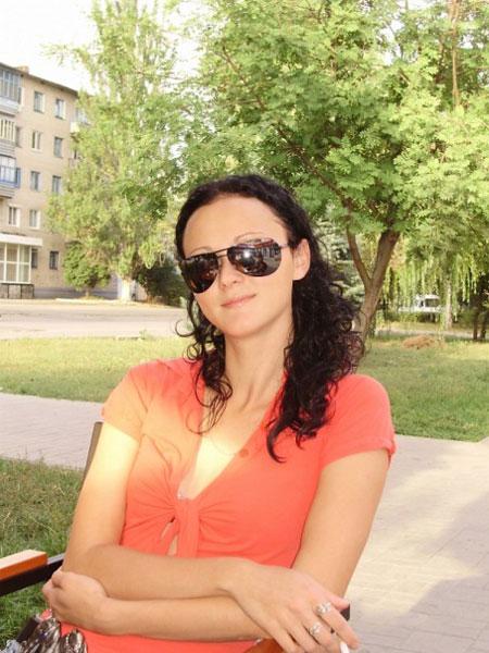 Heiratsagentur.ua-marriage.com - Beauty and the bride