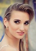 Beauty women - Heiratsagentur.ua-marriage.com