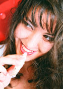 Bride and beautiful - Heiratsagentur.ua-marriage.com