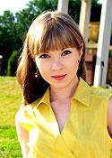 Bride beautiful - Heiratsagentur.ua-marriage.com