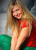 Heiratsagentur.ua-marriage.com - Bride girl