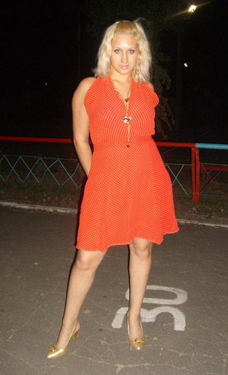 Heiratsagentur.ua-marriage.com - Bride wife
