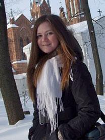 Heiratsagentur.ua-marriage.com - Brides agency
