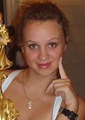 Brides beautiful - Heiratsagentur.ua-marriage.com