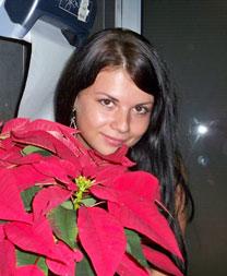 Brides looking - Heiratsagentur.ua-marriage.com