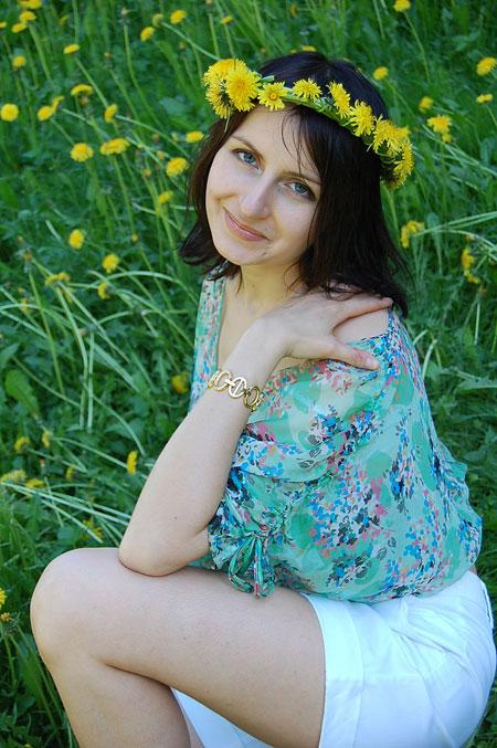 Heiratsagentur.ua-marriage.com - Buy bride