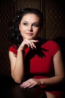Cute girls - Heiratsagentur.ua-marriage.com
