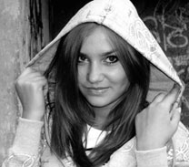 Cute ladies - Heiratsagentur.ua-marriage.com