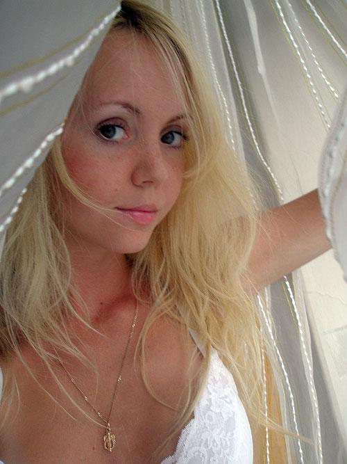 Cute models - Heiratsagentur.ua-marriage.com