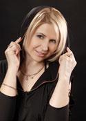 Cute pic - Heiratsagentur.ua-marriage.com