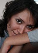 Heiratsagentur.ua-marriage.com - Cute pics