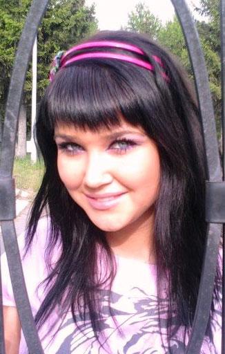 Cute sexy girls - Heiratsagentur.ua-marriage.com