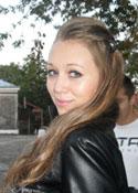 Heiratsagentur.ua-marriage.com - Cute woman