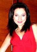 Heiratsagentur.ua-marriage.com - Cute women
